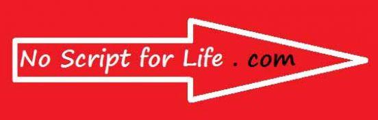 cropped-noscript-for-life-logoedit-1.jpg