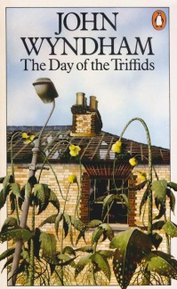 day-of-the-triffids-book