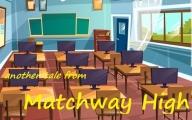matchway high