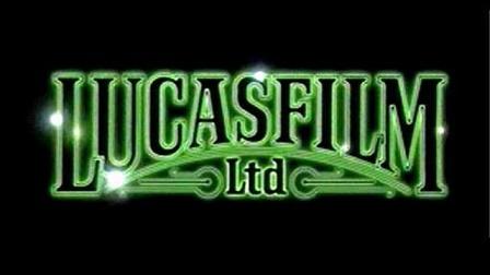 120411064621_lucasfilm-logo-640x360-16x9