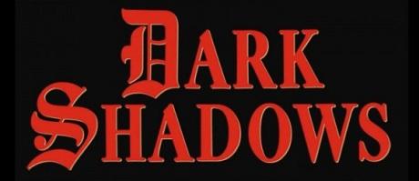 dark-shadows