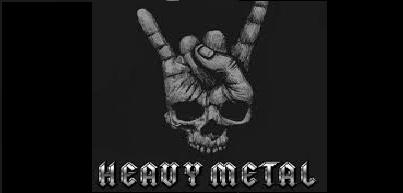 metal9