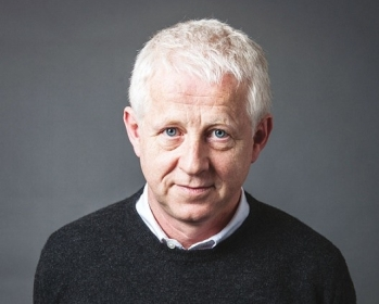 Richard-Curtis-Copyright-Alex-Walke