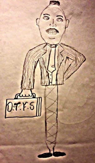 dtfs-businessman-drawing.jpg