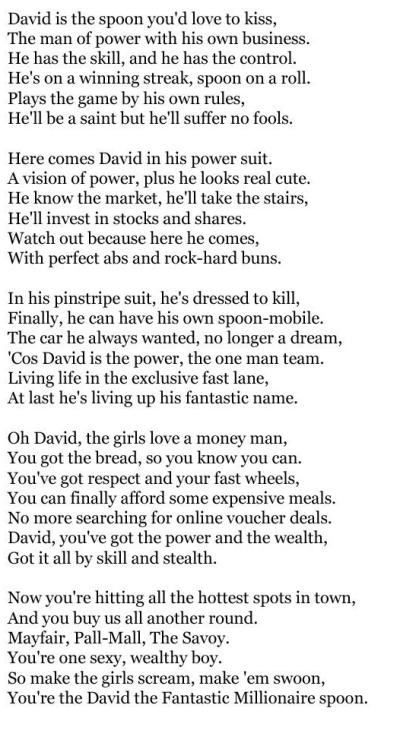 DTFS Poem (left)