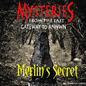 https://noscriptforlife.com/2018/09/08/merlins-secret/