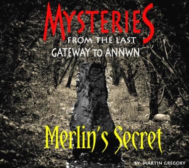lost gateway merlin story
