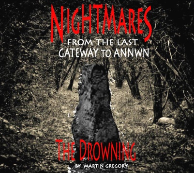 NightmareThe Drowning