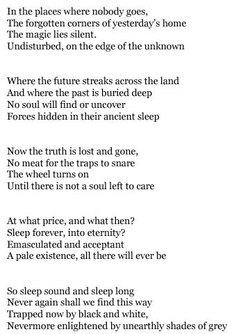 poembasic2