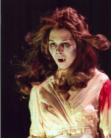 josette the vampire