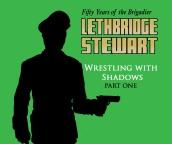 Lethbridge-stewart 1