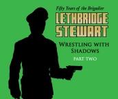 Lethbridge-stewart 2