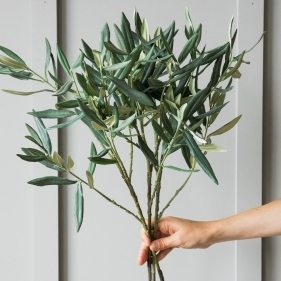 faux_olive_branch.1530783818