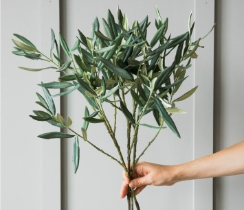faux_olive_branch.1530783818.jpg