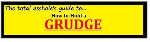 Grudge guide2small