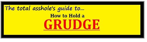 Grudge guide2small