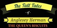 ah-the-queens-biscuits