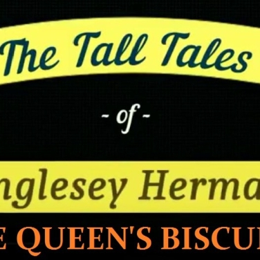 ah-the-queens-biscuits