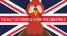brit turkey1