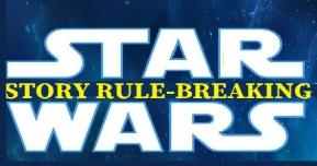 star-wars-banner1