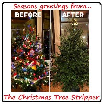 STRIPPER TREEsmaller
