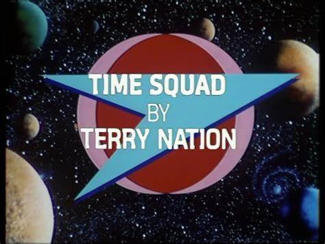 timesquad-1
