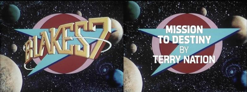 tve46-19780213